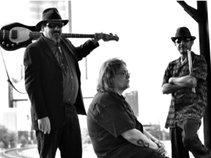 The Cliff BluesFunk&Soul Band