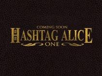 HashTag Alice