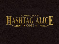 Image for HashTag Alice