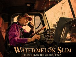 Image for Watermelon Slim