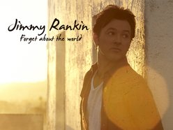Image for Jimmy Rankin