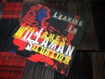 James Willaman