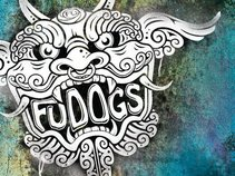 The FuDogs