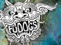 Image for The FuDogs