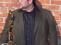 Steven L. Phillips