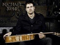 Michael Wine