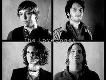 The Lovebones