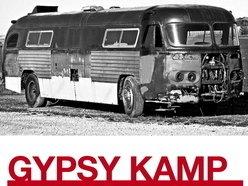Image for Gypsy Kamp