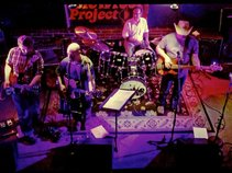 The Slewfoot Project