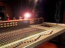 Pearmain Studio Samples