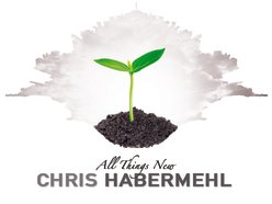 Chris Habermehl