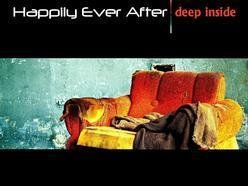 Happily Ever After band