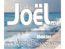 JoeL  aka  JoeyZark