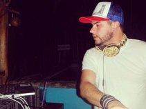 DJ Mancat