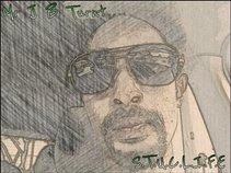 MR. J B TURNT