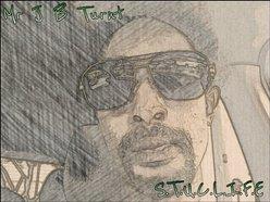 Image for Yanigg Slim aka MR. J B TURNT
