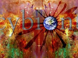 Image for CYBIONT