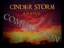 Cinder Storm