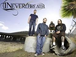 Image for In Every Breath