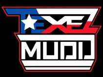 Texez Mudd