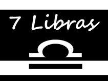 7 Libras