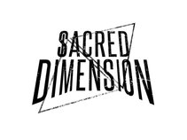 Sacred Dimension