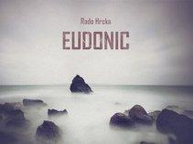 Eudonic