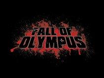 Fall of Olympus