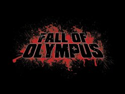Image for Fall of Olympus