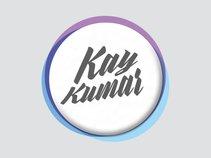 Kay Kumar