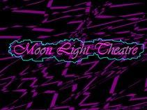 MoonLight Theatre