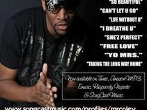WATCH LIVE ON TV IN NEW YORK R&B LOVER MR COLEY