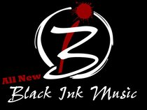 Black Ink Music