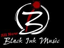Black Ink Music