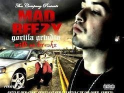Image for Mad Beezy