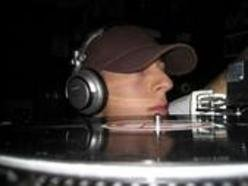 Image for DJ Cassidy