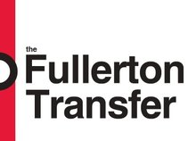 The Fullerton Transfer