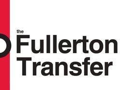 The Fullerton Transfer