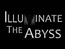 Illuminate The Abyss