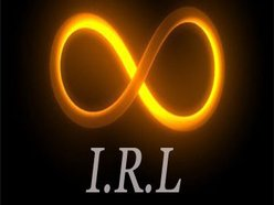 Image for PATRICK KINDY~I.R.L(In Real Life)/INFINITE VISION PRODUCTIONS
