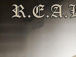 Image for R.E.A.L