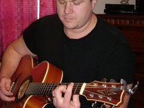 Shawn M. Summers