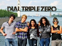 Image for Dial Triple Zero