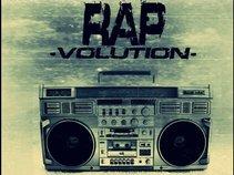 Rapvolution BWI Community