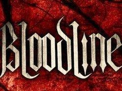 Image for Bloodline