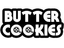 Butter Cookies (BCS)