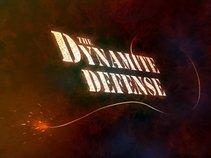 The Dynamite Defense