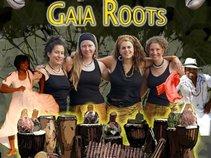 Gaia Roots