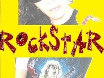 Christine Rock (Christine Oram)