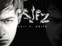 G. Sifz